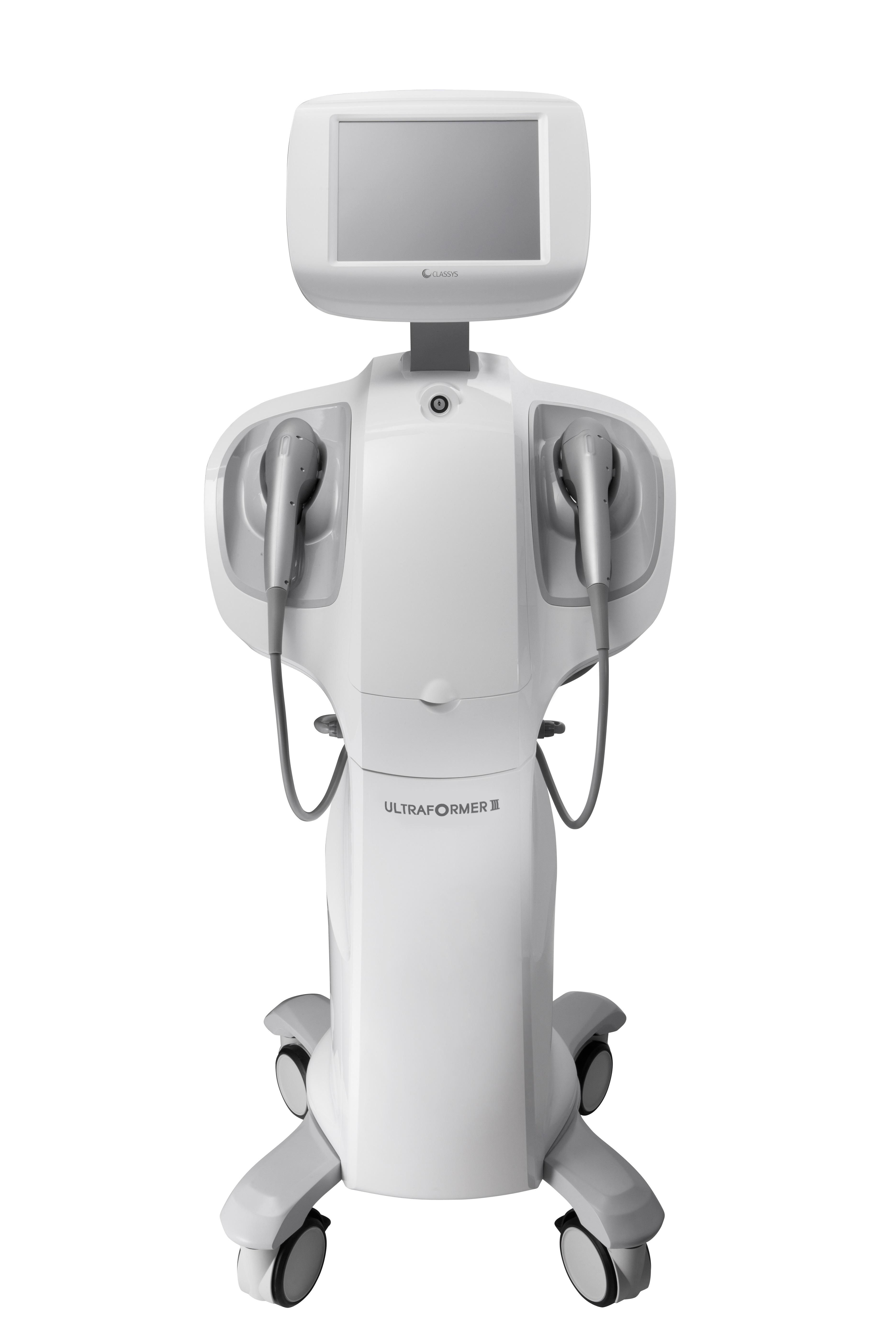 Hifu Ultraformer III